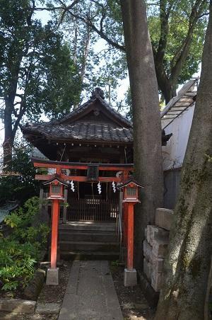 20210331馬橋稲荷神社34