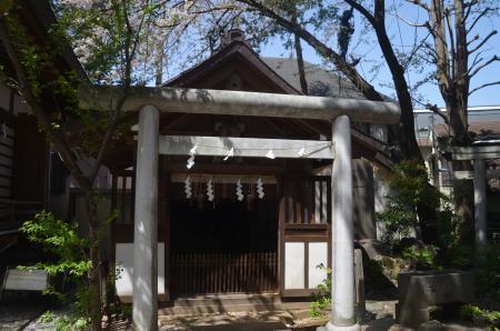 20210331馬橋稲荷神社33