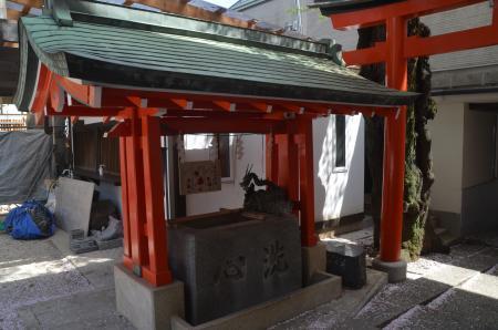 20210331馬橋稲荷神社32