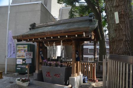 20210331高円寺氷川神社05