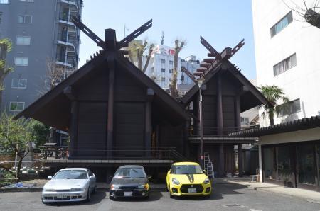 20210331高円寺氷川神社12