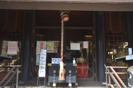 20210331高円寺氷川神社08