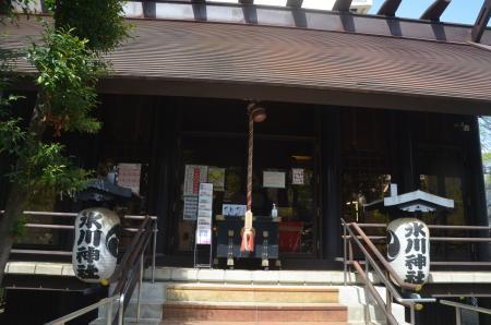 20210331高円寺氷川神社07