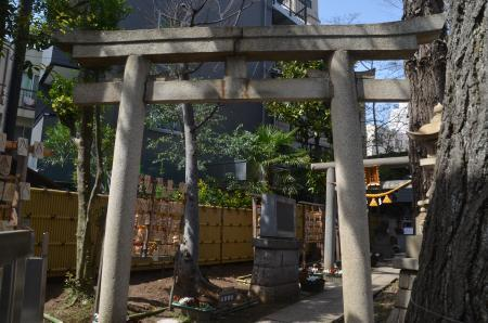 20210331高円寺氷川神社17