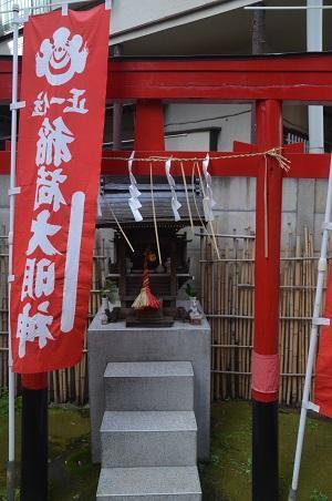 20210331高円寺氷川神社22