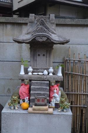 20210331高円寺氷川神社21