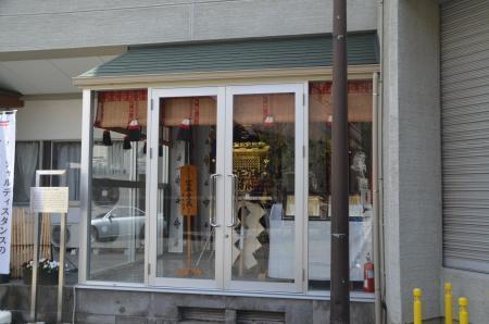 20210331高円寺氷川神社27