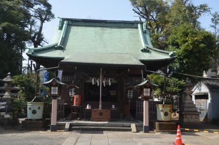 20210331高円寺天祖神社06
