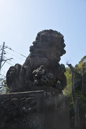 20210331高円寺天祖神社05