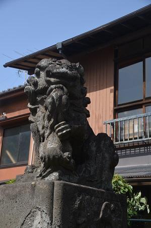 20210331高円寺天祖神社04