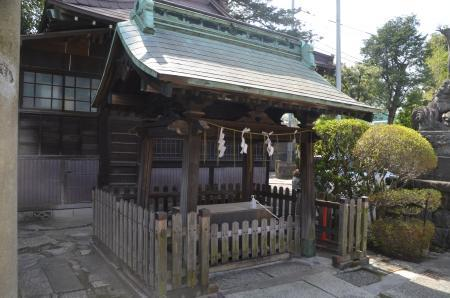 20210331高円寺天祖神社03