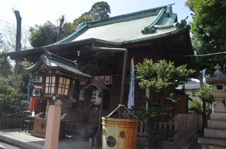 20210331高円寺天祖神社12