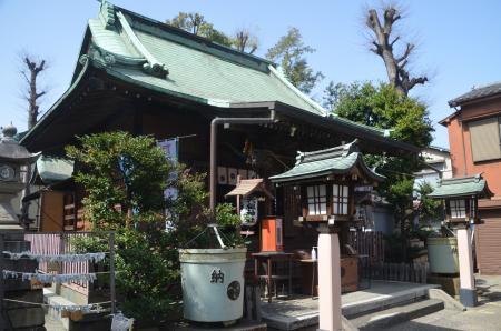 20210331高円寺天祖神社11