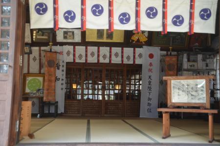20210331高円寺天祖神社09