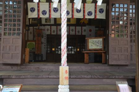 20210331高円寺天祖神社08