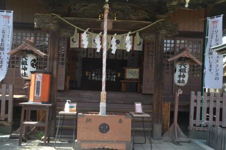 20210331高円寺天祖神社07