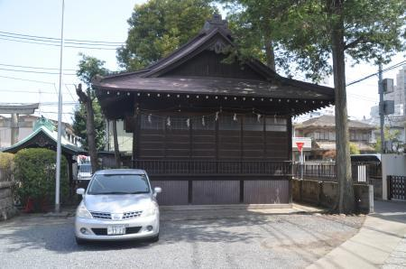 20210331高円寺天祖神社17