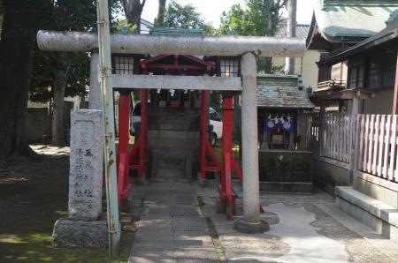 20210331高円寺天祖神社15