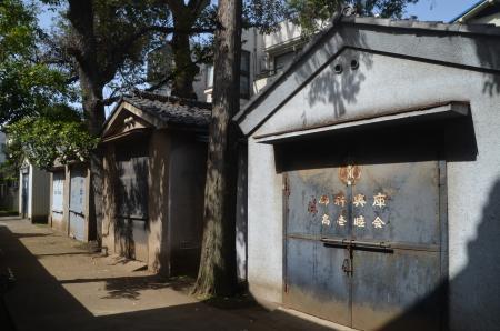 20210331高円寺天祖神社16