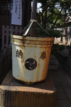 20210331高円寺天祖神社14
