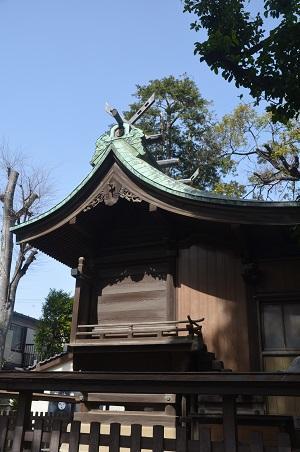 20210331高円寺天祖神社13