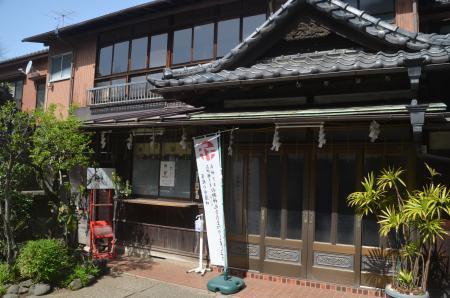 20210331高円寺天祖神社19