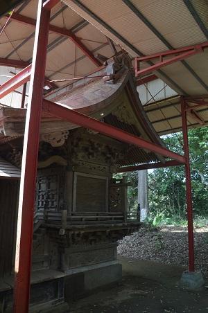 20210402冨里香取神社12