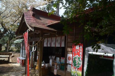 20210402冨里香取神社11