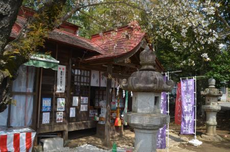 20210402冨里香取神社10