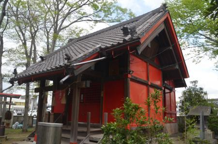 20210402今井神社11