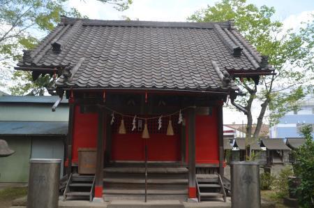 20210402今井神社08
