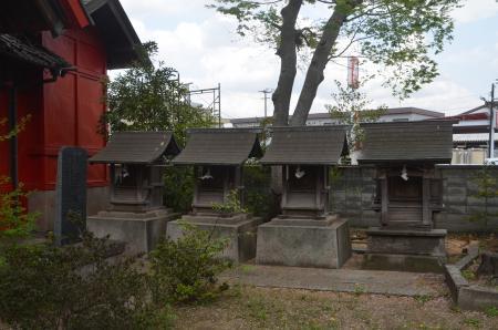 20210402今井神社14