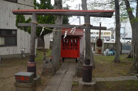 20210402今井神社13