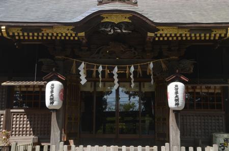 20210411麻賀多神社06