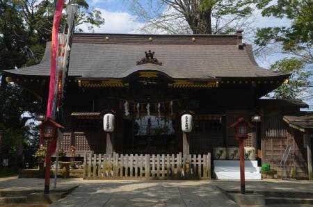 20210411麻賀多神社05