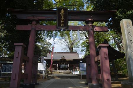 20210411麻賀多神社03