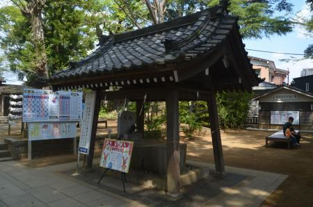 20210411麻賀多神社04