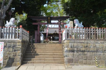 20210411麻賀多神社01