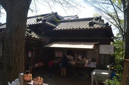 20210411麻賀多神社12