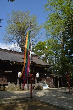 20210411麻賀多神社11