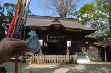 20210411麻賀多神社10