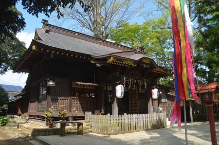 20210411麻賀多神社08