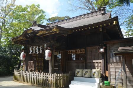 20210411麻賀多神社07
