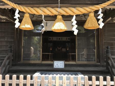 20210415菊田神社09