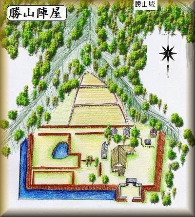 katuyamajintyo_convert_20201221180526