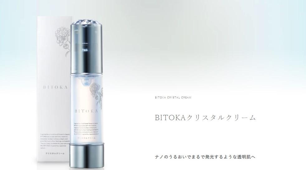 BITOKA