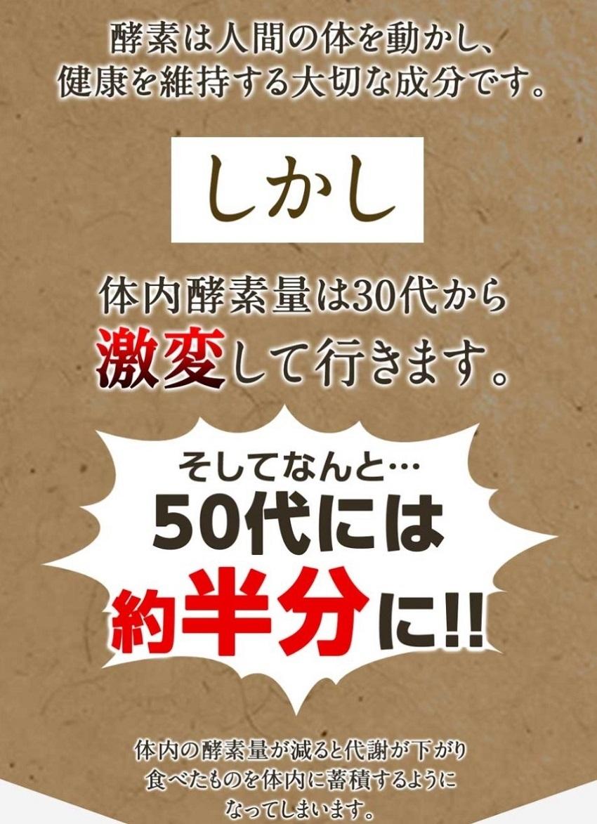 +non(プラスノン)