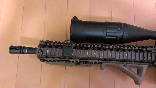 M4S77.jpg
