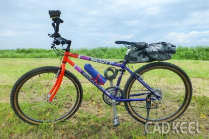 200801利根川自転車道サイクリング ボトルホルダー
