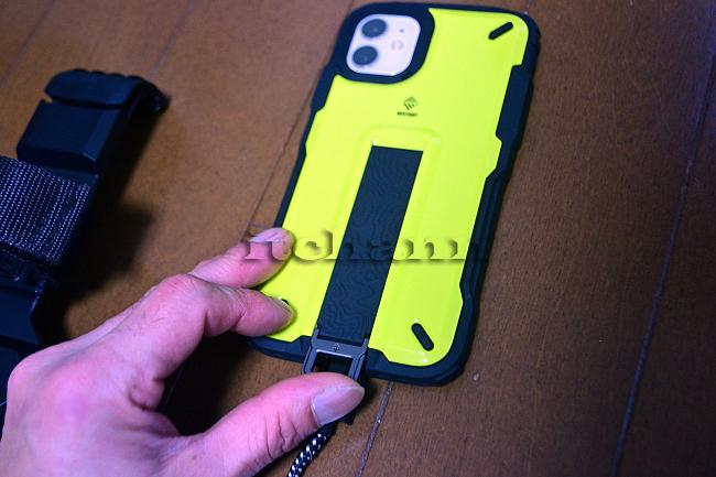 何がなんでもキャンプだし iPhone11 iPhone12 iPhone7 iPhoneケース エレコム ミルスペック 耐衝撃性 NESTOUT Apple 初売り